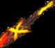 Phoenix Razor (4) (Icon).png