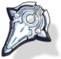Reroll Device - ATK (Icon).png
