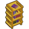 Carton Bookshelf (Icon).png