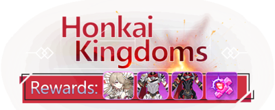 Honkai Kingdoms (Mission).png