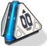 Modest Toolbox (Icon).png