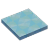 Mosaic Tile (Icon).png