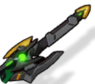 Fairy Sword Silven (4) (Icon).png