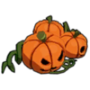 Halloween Pumpkin (Icon).png