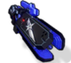 Ranger's Laser (5) (Icon).png