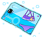 Summer Swimsuit Exchange Ticket (Icon).png