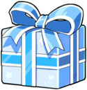 Support Gift.png
