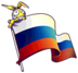 Advance to Top 8 Ticket - Russia (Icon).png