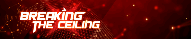 Breaking the Ceiling (Banner).png