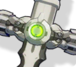 Silver Reaper (4) (Icon).png