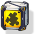 Fragment Chest (Icon).png