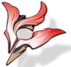 Fu Hua's Feather (Icon).png