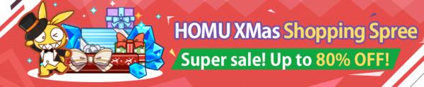 HOMU XMas Shopping (Banner).png