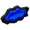 Matrix Sofa (Icon).png