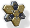SC Metal-H2 (Icon).png