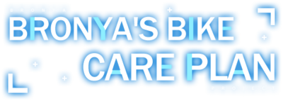Bronya's Bike Care Plan (Mission).png