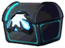 Matrix Furniture Box (Icon).png