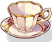 Rita's Tea Set (Icon).png
