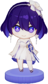 Seele Formals Chibi.png