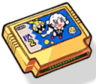 Deluxe Cartridge (Icon).png