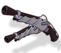 Holy Guns - Kallen (3) (Icon).png
