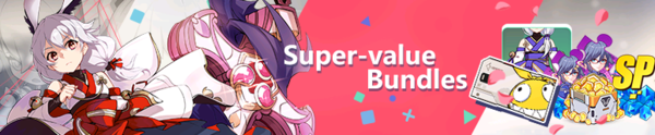 Blazing Flames Version Bundle (Banner).png