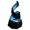 Matrix Decorative Light (Icon).png