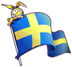Advance to Top 8 Ticket - Sweden (Icon).png
