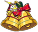 HOMU XMas Bell (Icon).png