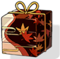 Mei's Birthday Gift (Icon).png