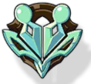 Friendship Shells (Icon).png