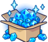 300 Crystals (Icon).png