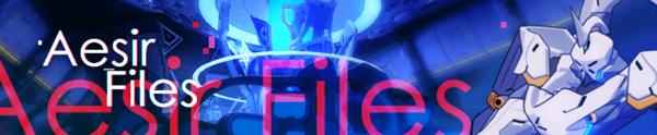 Aesir Files (Banner).png