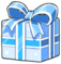 Support Gift (Icon).png