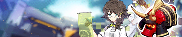 Flint Sanada and Schrodinger Focused Supply (Banner).png