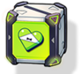 Friendship Supply Crate (Icon).png