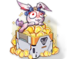 HOMI Chest (Icon).png