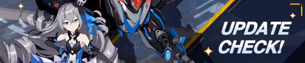 Cyberangel Version Update (Banner).png