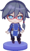 Valkyrie Accipiter Chibi.png