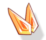 Twin Soul Crystal (Icon).png