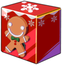 XMas Furniture Box.png