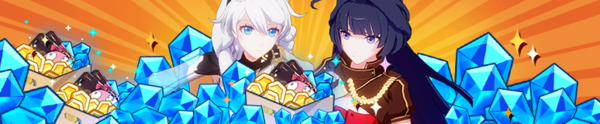 Focused Supply Card Bundle Party (August 8 2018) (Banner).png