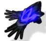 Nuada's Grief (4) (Icon).png