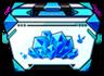 10 Crystal Giftbox (Icon).png