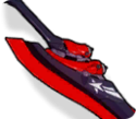 Crimson Queen (3) (Icon).png