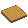 Simple Floor (Icon).png