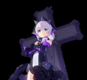 Violet Executer.png