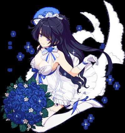 Mei - Bride (M).png