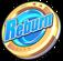 Reburn Mark (Icon).png