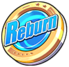 Reburn Mark (Icon).png